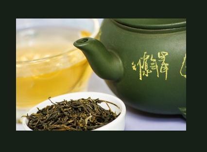 Традиционная нетрадиционная медицина