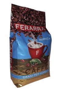 Кофе зерновой Ferarra Grani per Horeca 2 кг