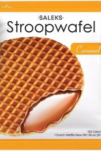 Чай чорний з чебрецем в пакетиках Азерчай Чорний чай з Чебрецем 25 шт х 2 г (1843)