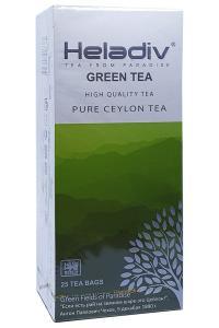 Чай черный в пакетиках Windsor Черный чай 100 шт х 2 г (53157)