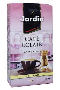 Чай черный Akbar Earl Grey 100 г (958)