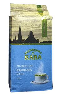 Кофе в зернах illy Classico Grani 100% Arabica 250 г в металлической банке (52094)
