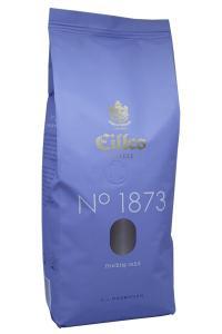 Кофе в зернах Eilles №1873 Fruchtig-Mild J.J.Darboven 500 г (54564)