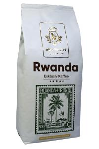 Кофе в зернах Mr.Rich Spezielle Linie Rwanda Exklusiv Kaffee 500 г (53567)