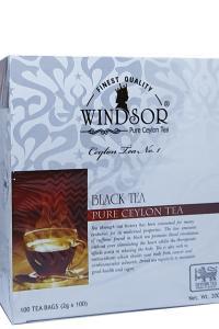 Кофе растворимый Mocca Jack Obsession 200 г в стеклянной банке