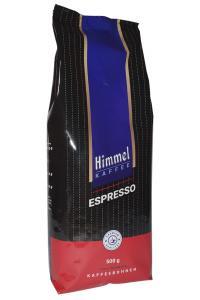 Кофе в зернах Himmel Espresso 500 г (53468)