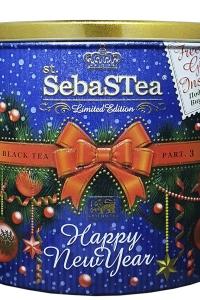 Чай зеленый со вкусом Клубничное Мохито Curtis Strawberry Mojito 90 г (53202)