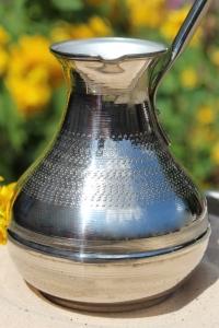 Чай черный Greenfield  English Edition 100 г (53373)