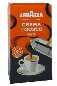 Чай черный крупнолистовой Luitage OP 100 г (52449)