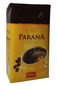 Кофе молотый Jerónimo Martins Polska Parana 500 г (116)