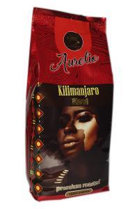 Кофе в зернах Aurelio Kilimanjaro 453 г (54337)