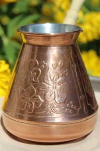 Чай черный с бергамотом Heladiv Earl Grey 100 г