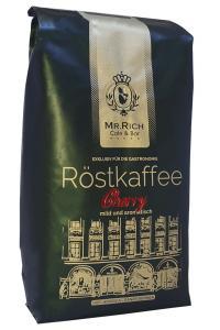 Чай черный в пакетиках Hyleys Английский аристократический 25 шт х 2 г (641)