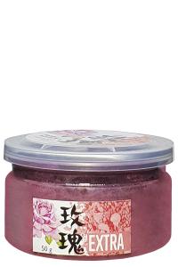 Чай чорний з ароматом ягід в пакетиках Азерчай Ягідний мікс 25 шт х 1,8 г (1519)