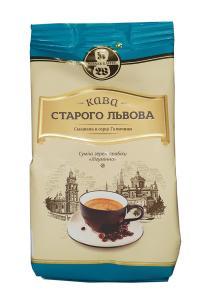 Чай черный с бергамотом Tarlton Earl Grey 100 г