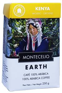 Чай зеленый с мятой в пакетиках Hyleys Зеленый чай с мятой 25 шт х 1,5 г (659)