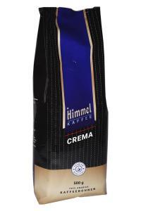 Кофе в зернах Himmel Crema 500 г (53467)