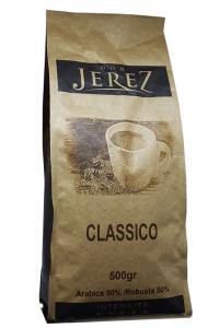 Чай черный крупнолистовой Twistea OPA 100 г (1596)