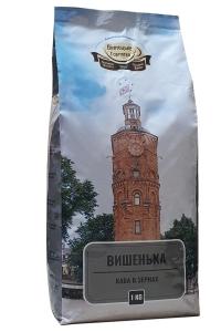 Кофе молотый Dallmayr Ethiopia 500 г (72)