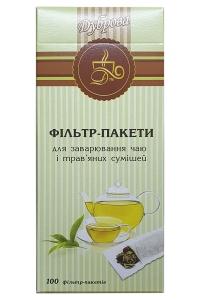 Чай зеленый с саусепом Hyson Soursop 100 г  (1547)