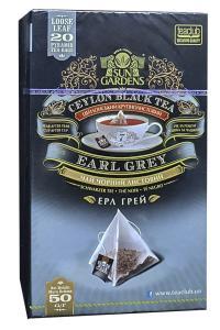 Шоколад Schogetten Latte Macchiato Молочный с начинкой Латте 100 г (52688)
