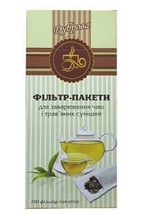 Чай зеленый с лесными ягодами и клубникой Hyson Forest Fruit 100 г  (1390)