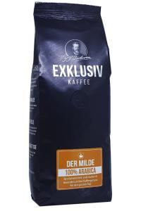 Кофе в зернах  Movenpick Der Himmlische 1 кг J.J.Darboven(54089)