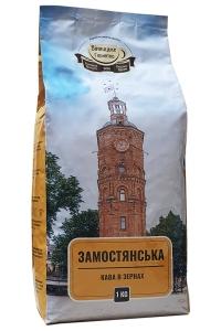 Кофе в зернах Gimoka Gran Gala 1 кг (239)