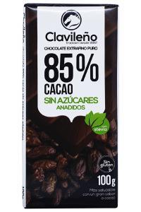 Шоколад Delicadore Cherry Черный с вишневым ликером 11 стиков в индивидуальной упаковке 200 г (52232)