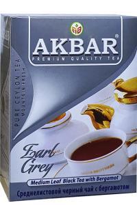 Чай черный Twistea FBOP 100 г (1597)
