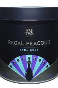 Чай зеленый с маракуйей в пакетиках Hyleys Плод страсти 25 шт х 1,5 г