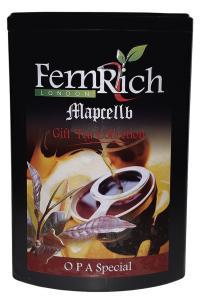 Чай черный крупнолистовой FemRich OPA Special 200 г  (52463)
