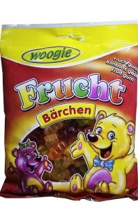 Кофе в зернах Dallmayr Classic 500 г (71)