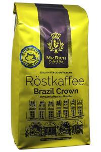 Чай черный с бергамотом в пакетиках Hyleys Earl Grey 25 шт х 2 г (650)