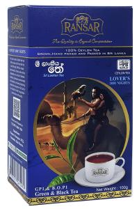 Кофе в зернах Idee Caffe Crema 1 кг J.J.Darboven (1483)