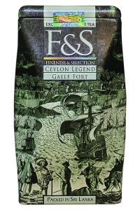 Чай зеленый в пакетиках Hyleys Английский зеленый чай  25 шт х 2 г