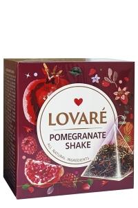 Кофе в зернах без кофеина Dallmayr Prodomo entcoffeiniert 500 г  (60)
