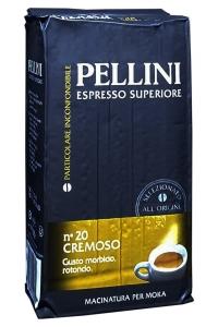 Кофе в зернах Eilles Espresso 500 г J.J.Darboven (109)