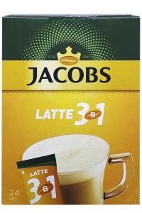 Чай черный Akbar Gold 450 г в металлической банке (54128)