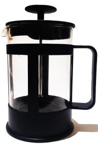 Френч-пресс Coffee & Tea Maker Вейдер 0,85 л (53197)