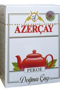 Чай черный Hyson Суприм Пекое 100 г (1064)