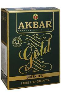 Чай черный Tarlton ОРА 250 г в металлической банке