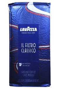 Чай зеленый Luitage Green Tea OPA 100 г