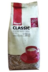 Чай каркаде с ароматом вишни и корицы Lovare Королевский десерт 80 г  (1414)