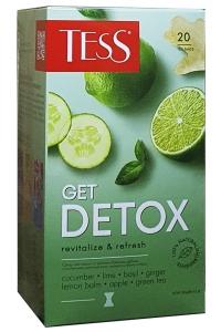 Кофе в зернах Dallmayr Ethiopia 500 гг (73)