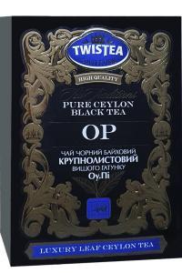 Кофе зерновой Mr.Rich Spezielle Linie Cuba Exklusiv Kaffee 500 г