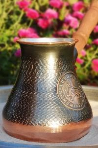 Чай черный с ароматом клюквы и ванили Greenfield Wanilla Cranberry 100 г (52097)