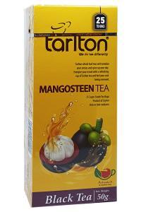 Чай черный Greenfield Golden Ceylon 200 г (1387)