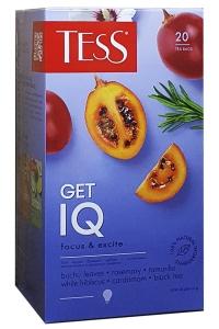 Кофе в зернах Dallmayr Crema d'Oro Intensa 1 кг (67)