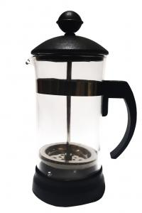 Френч-пресс Coffee & Tea Maker Колумб 0,35 л (52717)
